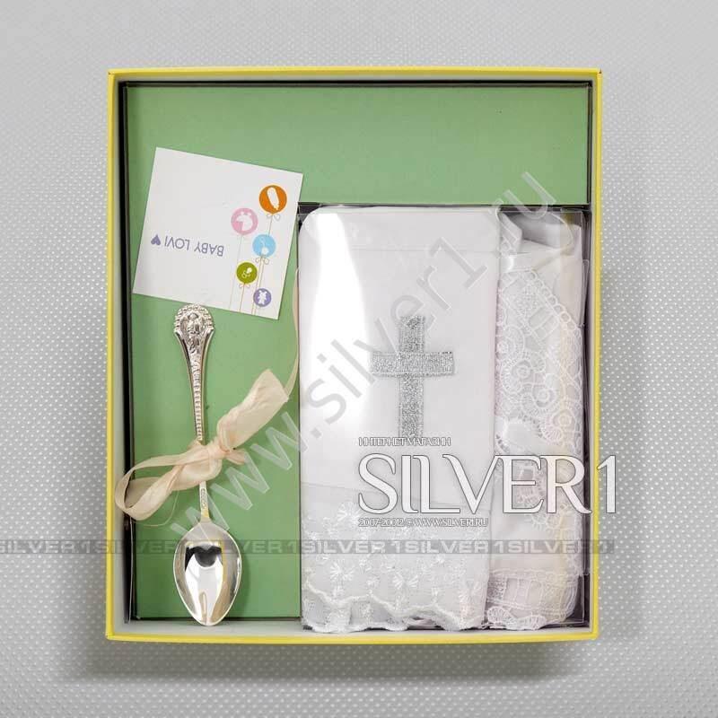 Подарки на крестины девочке от гостей 611