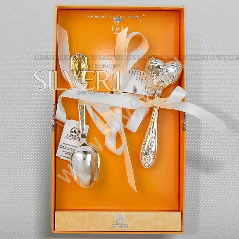 Подарки из стекла на годовщину свадьбы 96